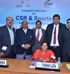csr_and_sports16